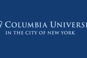 Free Online Course on Python Analytics by Columbia University