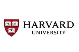 Free Online Course on Improving Global Health by Harvard University