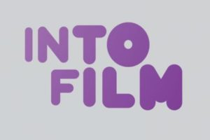 Free Online Course on Filmmaking and Animation