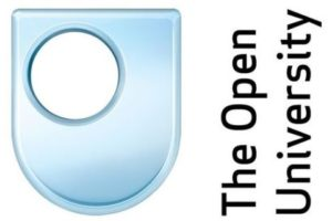 Free Online Course on Business of Film by Open University