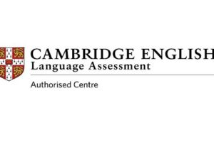 Free Online Course on English Language Teaching