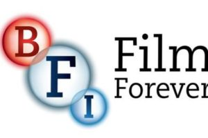 Free Online Course on Teaching Literacy Through Film