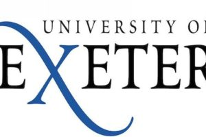 Free Online Course on Learn About Weather by University of Exeter