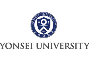 Free Online Course on Understanding Korean Politics by Yonsei University