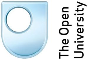 Free Online Course on Start Writing Fiction by Open University