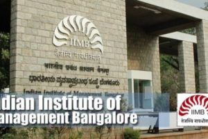 Free Online Course on Accounting and Finance by IIM Bangalore