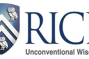 Free Online Course on Introduction to Mechanics Part 1 by Rice University