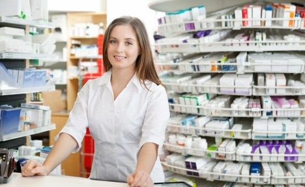 Top Pharmacy Scholarships for International Students