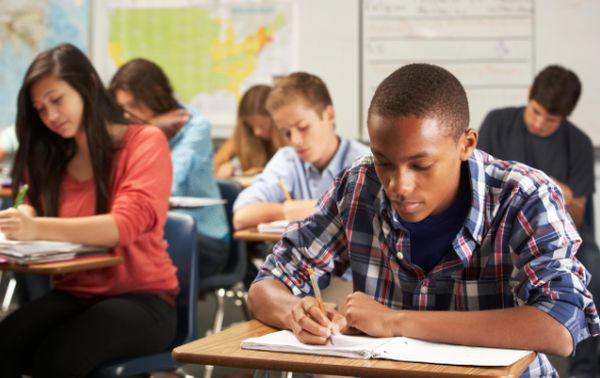 Top Scholarships for African American Students