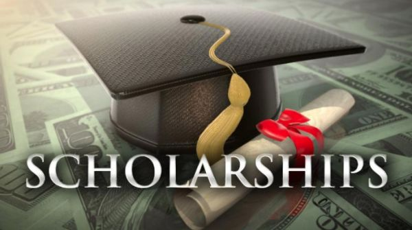 Top Scholarships in Kentucky