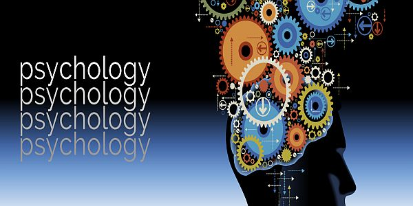 Best Universities to Study Psychology in the United States