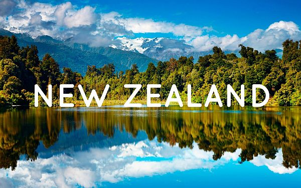 Top Universities to Study in New Zealand