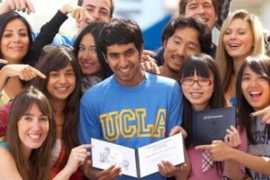 Certificate Programs for International Students at University of California