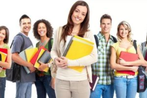 College Admissions Testing for the Students Worldwide
