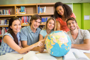 international scholarships in uk