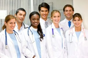 Top Pre Medical Schools in the United States