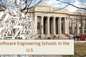 Top Software Engineering Schools in the U.S