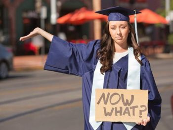 Best College Degrees for Employment