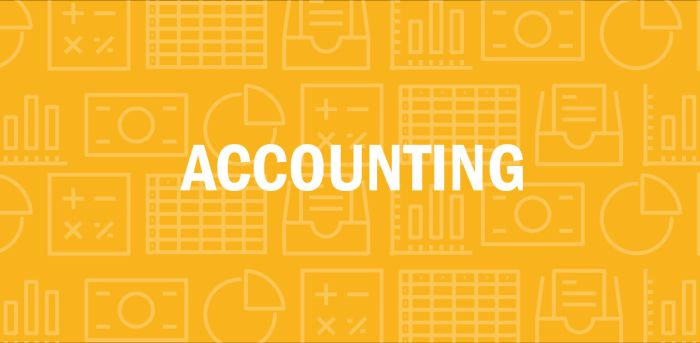 Top Accounting Scholarships for the International Students