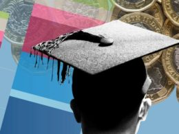 After Brexit UK Tuition Fees Might Drop for Non-EU from India, China, and Africa