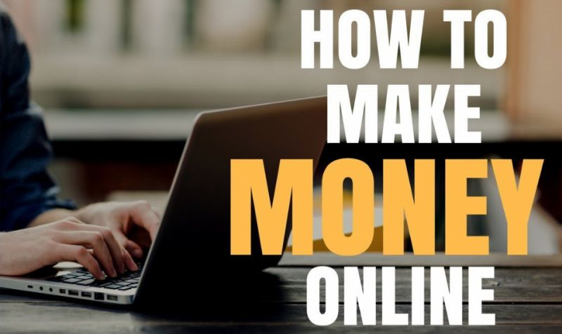 How Students Can Make Money With Gigs Online Freeeducator Com