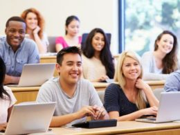 How Students can Perform Better in College