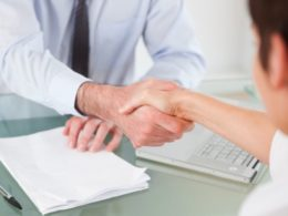 How to Negotiate Job Offer