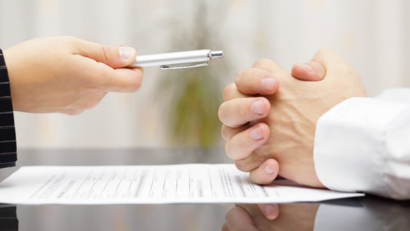 How to Negotiate Salary Offer?