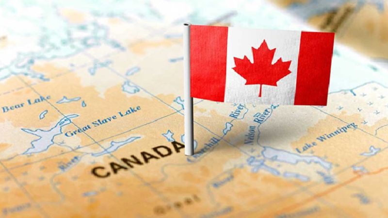 How to Study in Canada After the 12th Grade?