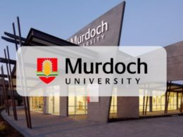 The Murdoch International University of Australia becomes Controversial for the International Students