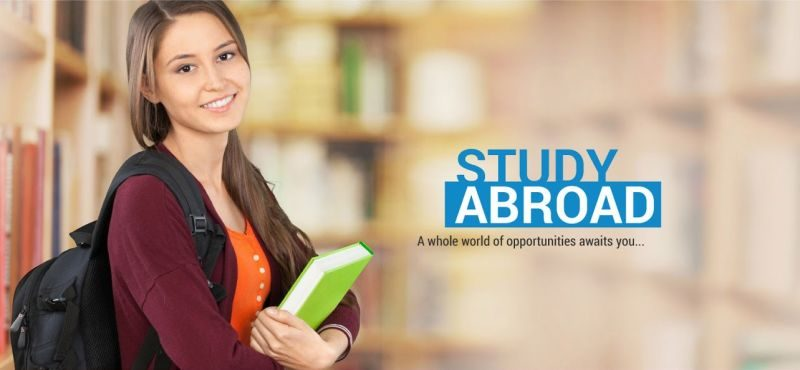 What are the Best Countries for Indian Students to Study Abroad?
