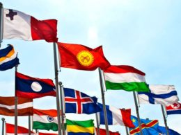 Why International Education is Important