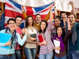 10% Fees Hike for International Students in the UK