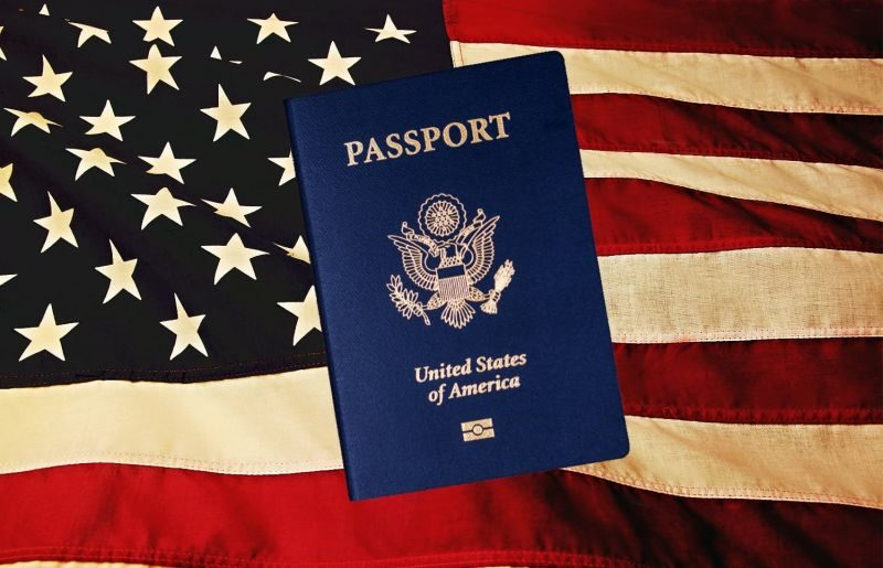 Anti-immigrant Visa Policies Discouraging International Students Admissions in the USA