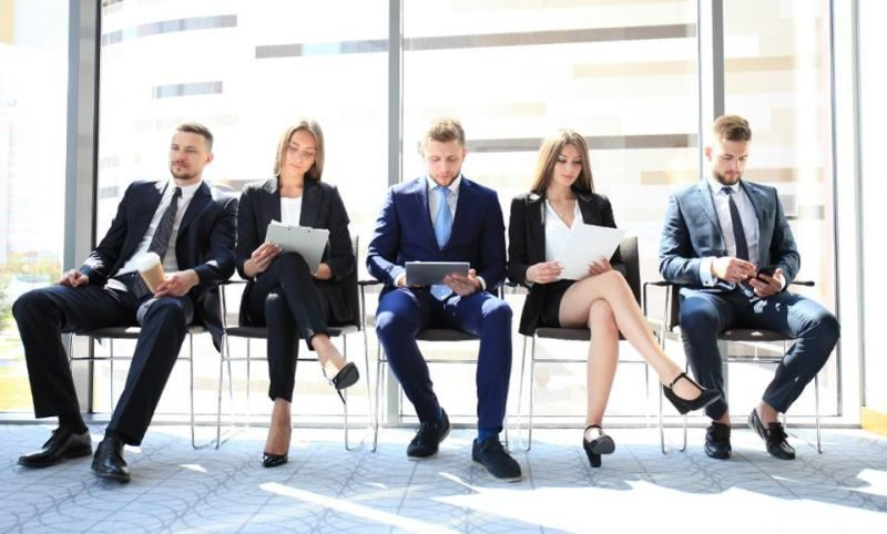 Best Entry Level Jobs for Business Majors in the USA