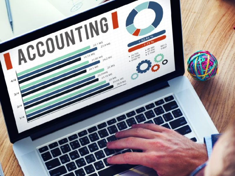 Best Online Accounting Courses - FreeEducator.com