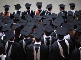 EU Students Will Pay the Same Fees as UK Students After Brexit
