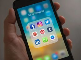 US Study Visa Application Will Require Your Social Media Accounts