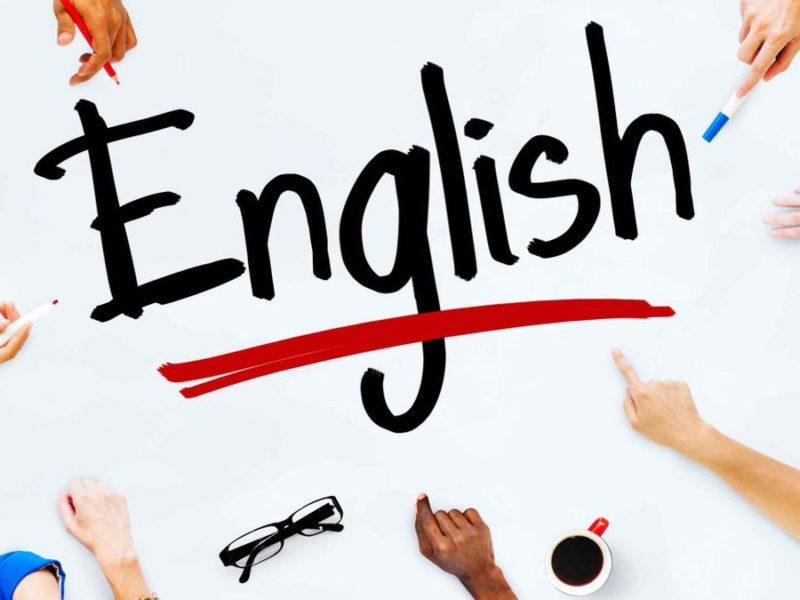 Best Online English Courses - FreeEducator.com