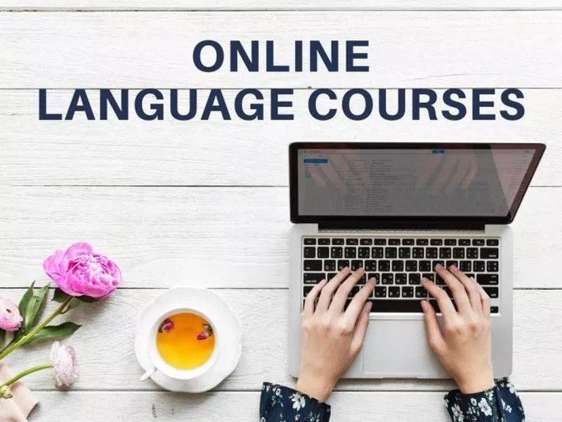 Best Free Online Language Courses - FreeEducator.com