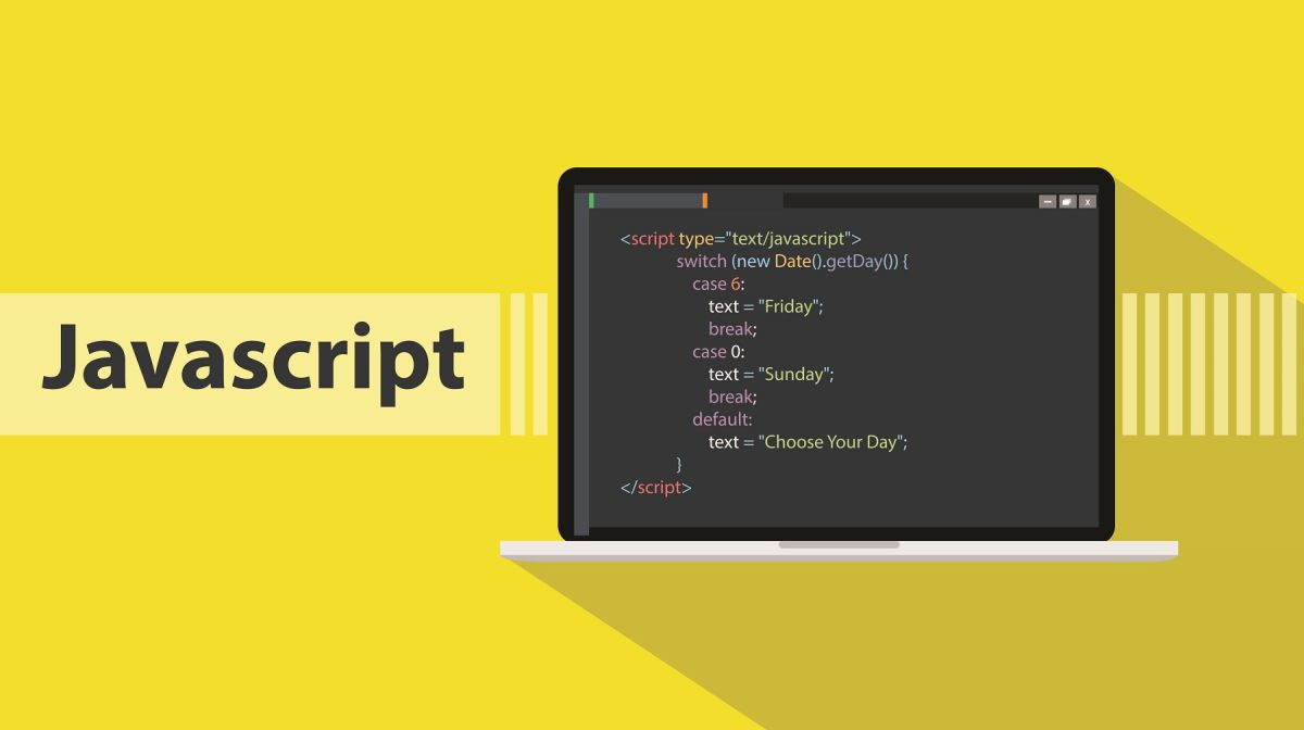Best of Modern JavaScript - Typed Arrays and its Uses