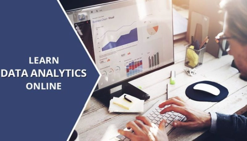 Best Free Online Data Analytics Courses Freeeducator Com
