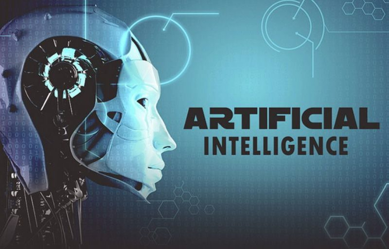 Best Free Online Artificial Intelligence Courses - FreeEducator.com