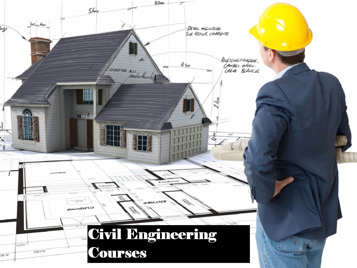 Best Free Online Civil Engineering Courses Freeeducator Com