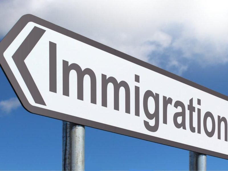 Best Free Online Immigration Courses - FreeEducator.com