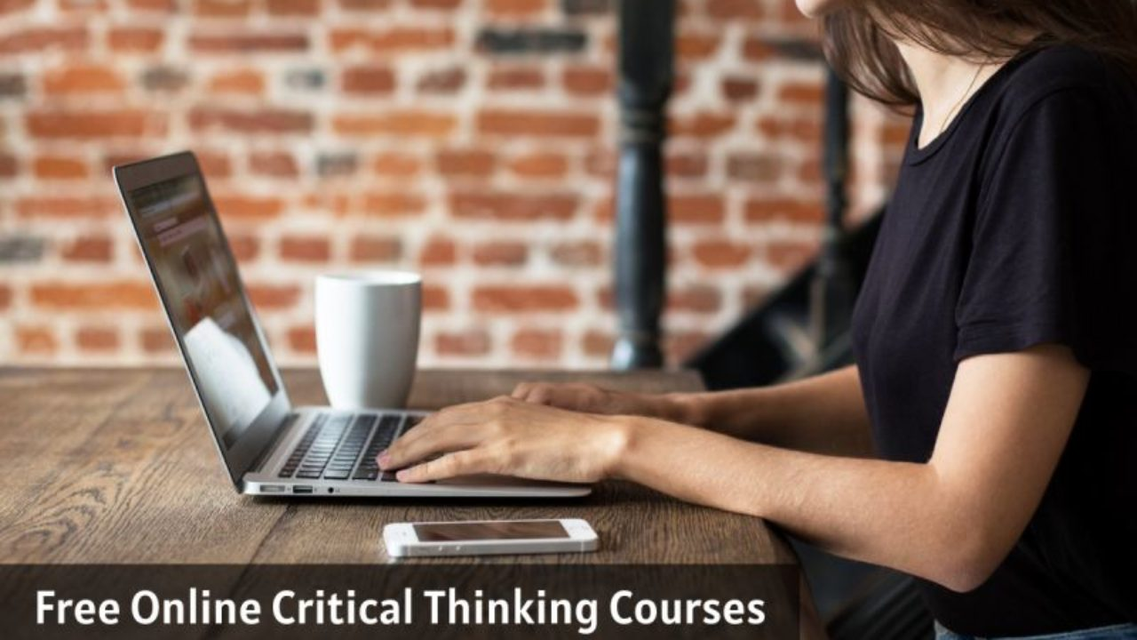 Best critical thinking editor website for masters ram chandra mission essay competition 2013