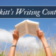 Inkitt's Writing Contest