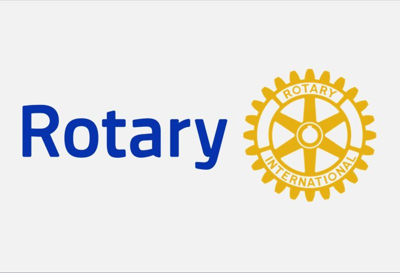 International Students are Invited to Study Abroad through Rotary Club