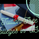 The Best Top 10 Tuition-Free Colleges in USA