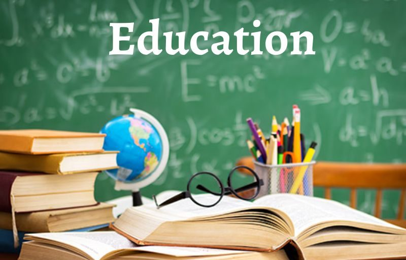 What is the Significance of Education? - FreeEducator.com